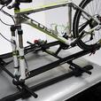 Bike Carrier ~ Yakima