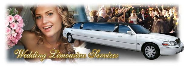 Vintage Limo, Prom Limo Services Ontario