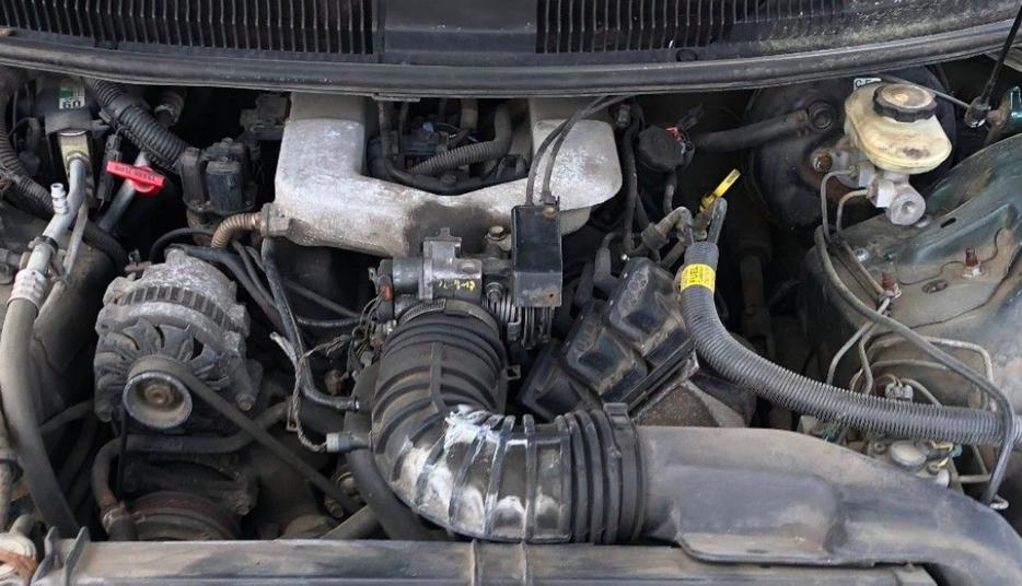 1994 camaro wiring harness wanted 1994 95 3 4 camaro v6 engine outside victoria  victoria  wanted 1994 95 3 4 camaro v6 engine