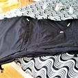 "NEGOTIABLE - ""SKYWAY"" SUIT/DRESS GARMENT FOLDING BAG, SUITCASE, LUGGAGE"