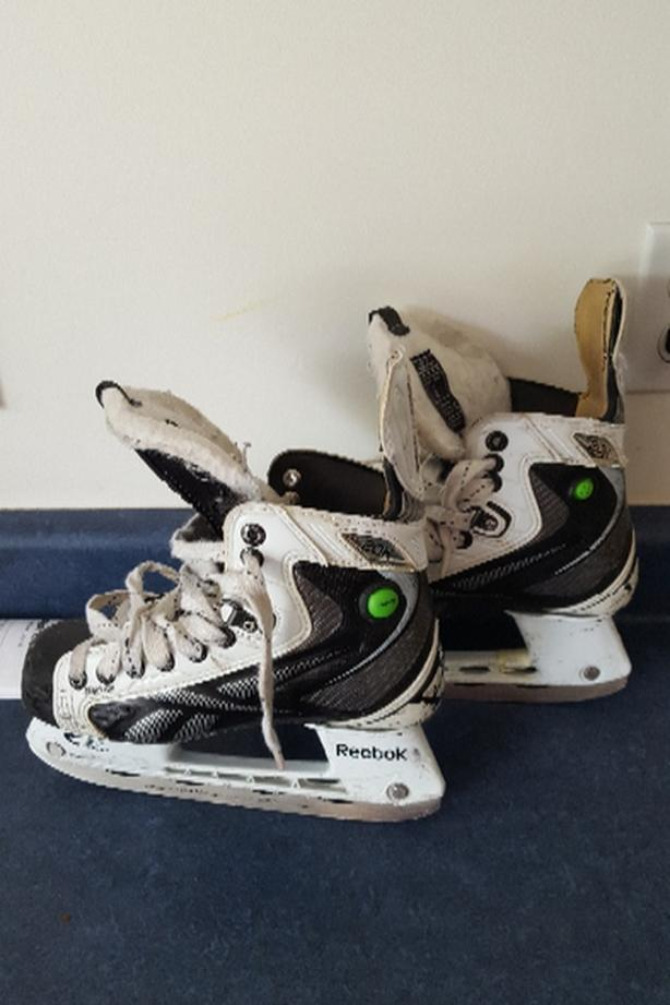 Saanich Skates Central Central Ice Skates Victoria Ice Skates Saanich Victoria Ice qWn6pA