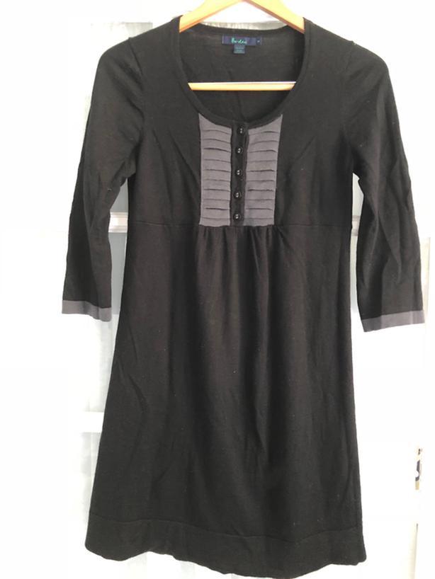 Women 39 S Boden Uk Company Clothing Items Victoria City Victoria