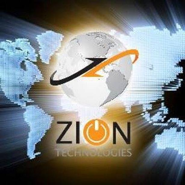Zion Tech Group is Hiring IT Technicians