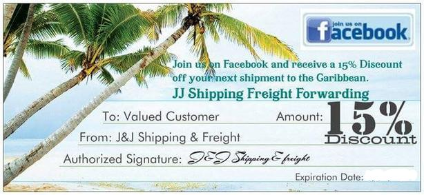 $55.00 AND UP...... Shipping Barrel to Jamaica and the Caribbean.