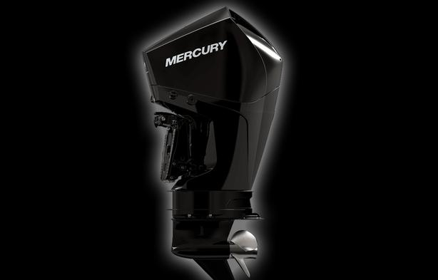 All New 2019 Mercury Outboards! North Saanich & Sidney