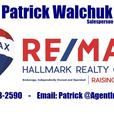 Ottawa Real Estate Agents Wanted, Earn $100,000 plus!