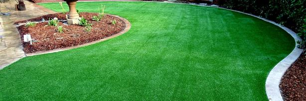 Economical Synthetic Lawn/Artificial Grass in Calgary !!!