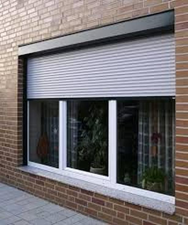 ROLL-UP DOOR / SHUTTER DEALER WANTED