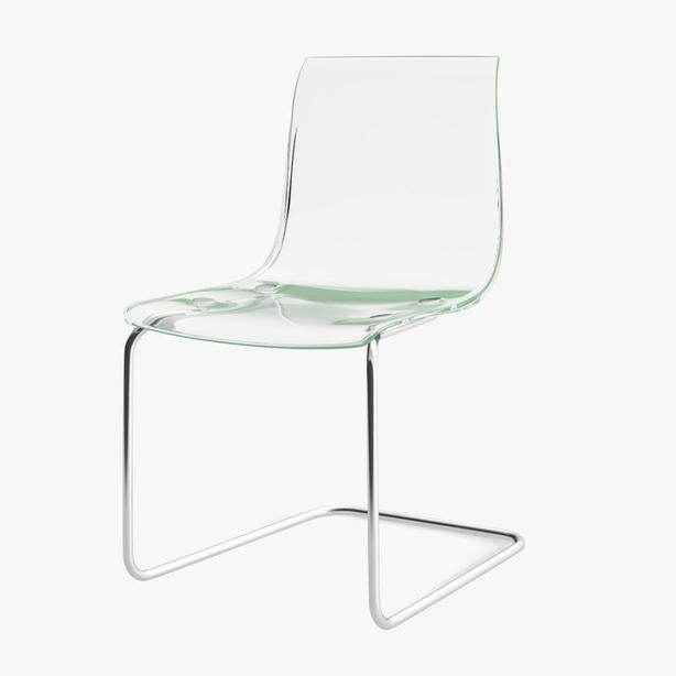 IKEA TOBIAS Clear Ghost Dining room Kitchen Chairs - 2 Available  sc 1 st  UsedVictoria.com & IKEA TOBIAS Clear Ghost Dining room Kitchen Chairs - 2 Available ...