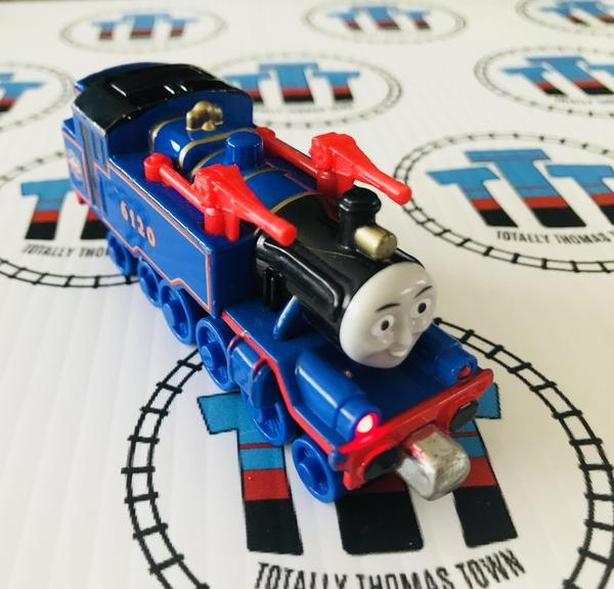 Thomas & Friends Take n Play Trains for Sale!