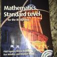 Cambridge Math Standard Level IB textbook and exam guide by Cambridge