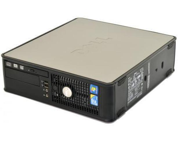  Log In needed $99 · Dell Optiplex 380 - Intel Core 2 Duo 3 06GHz, 4GB  RAM, 320GB HDD
