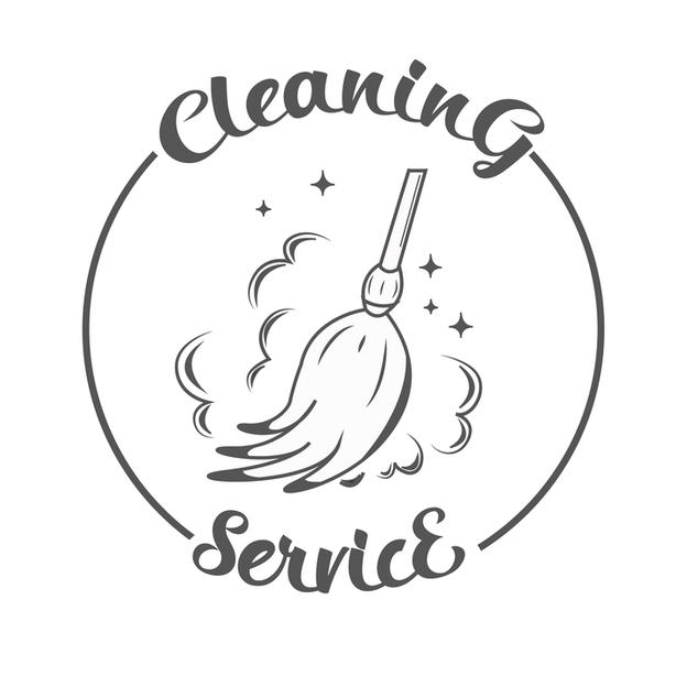 Lethbridge Commercial Cleaning Service 49,900