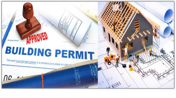 Drawings-City Permits-Design-Drafting 403 918 0493  http://hvacbimdesign.com/