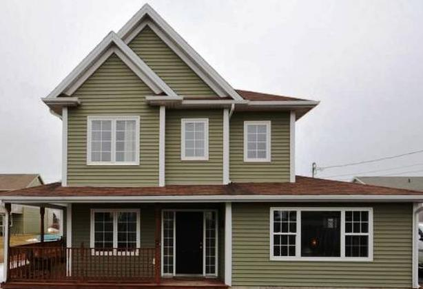 3br - 18-066 Lovely 3-Bedroom Home in Eastern Passage (Cow Bay Rd)