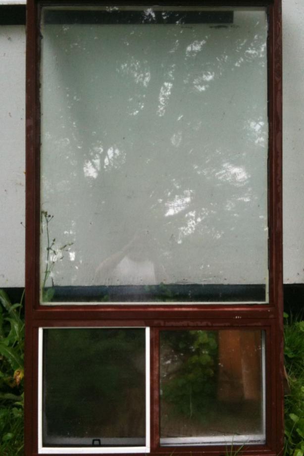 15 Aluminum Windows