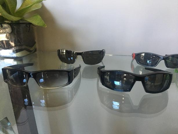 Oakley and Spy Sunglasses West Shore  Langford 32cbcd627bd6