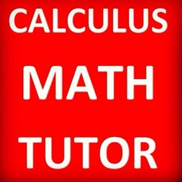 ALGEBRA CALCULUS STATS PROBABILITY ODE PDE MATH TUTOR