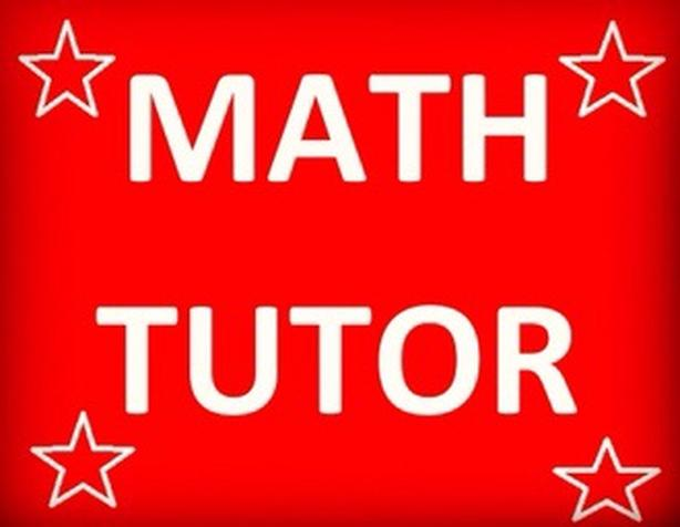 MATH TUTOR YORK U 1013 1014 1510 1505 1540+++++