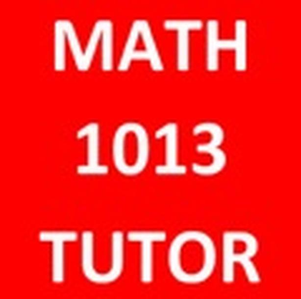 YORK U MATH TUTOR PhD ALL COURSES A++++++