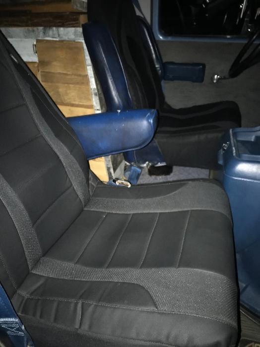 """Salt Lake Valley Gmc >> GMC 1985 G2500 Vandura RWD """"Get-Away Van"""" Campervan RV Burnaby (incl. New Westminster), Vancouver"""