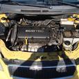 2009 Chevrolet Aveo ***Gas Saver***