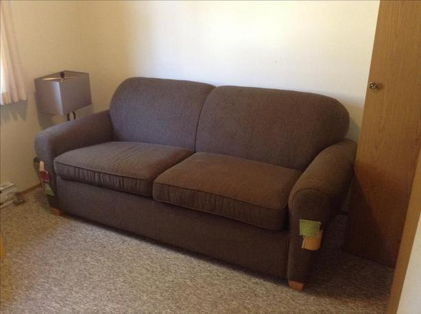 Free Hide A Bed Couch Sofa Victoria City Victoria Mobile
