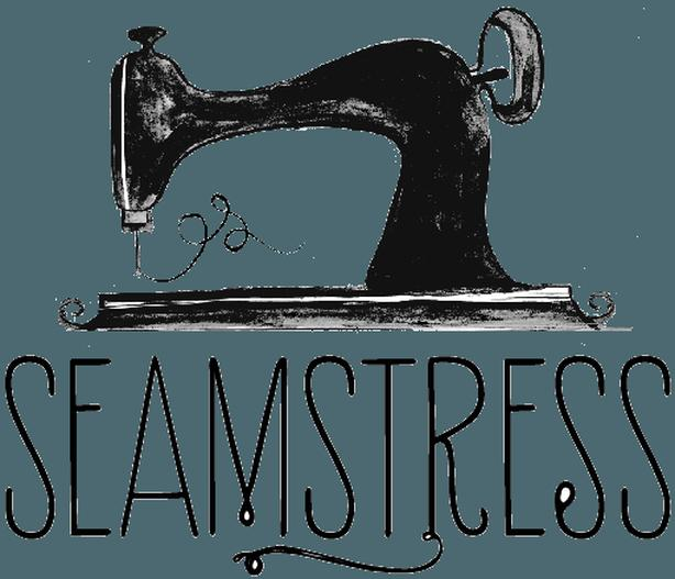 Alice's Seamstress and Alteration Services