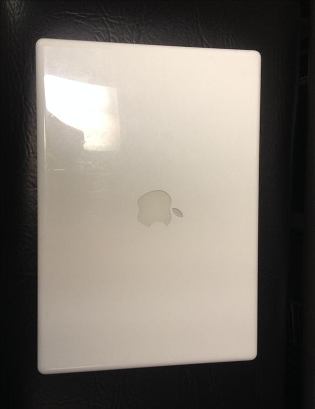 Apple Mac Book for sale