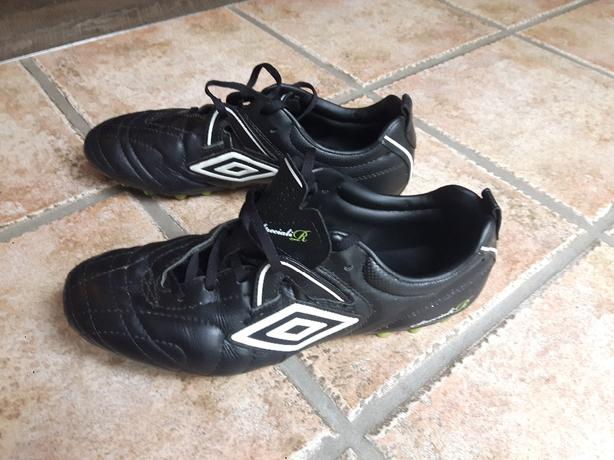 c4405e740a8c indoor soccer and artificial turf cleats North Saanich & Sidney , Victoria