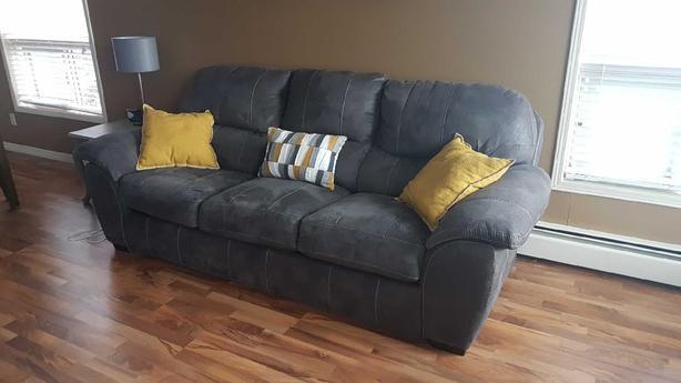 Sofa- Great condition