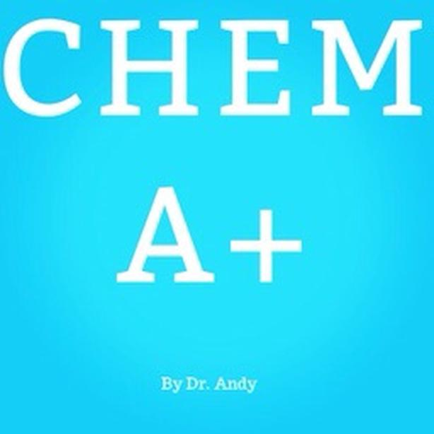 A+ EXPERT PhD CHEMISTRY TUTOR ⭐️⭐️⭐️⭐️⭐️