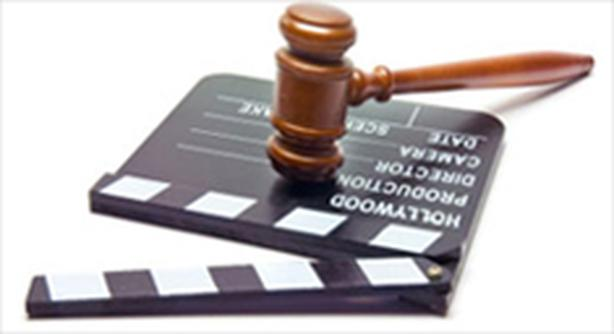 How to Get The Best Television Lawyer in Toronto?