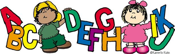 Preschool to Grade 4