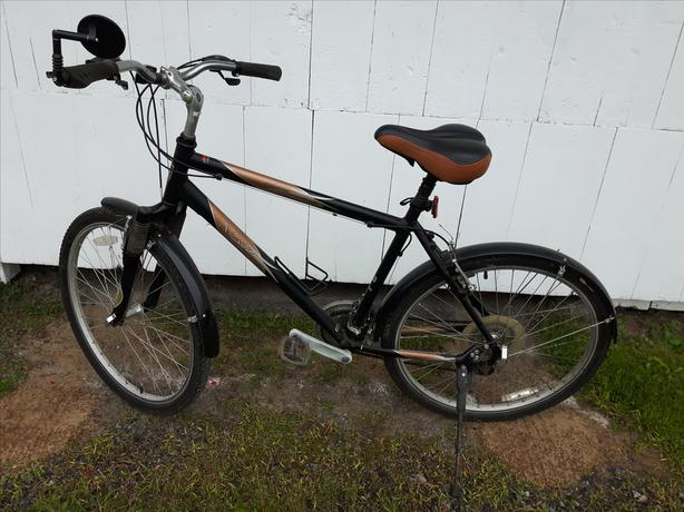 Norco 7 speed