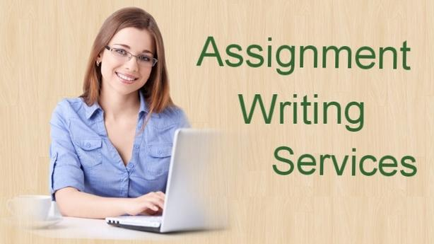 ESSAY/ ASSIGNMENTS at best quality and price