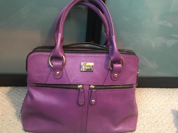 Modalu London used pippa purse for sale