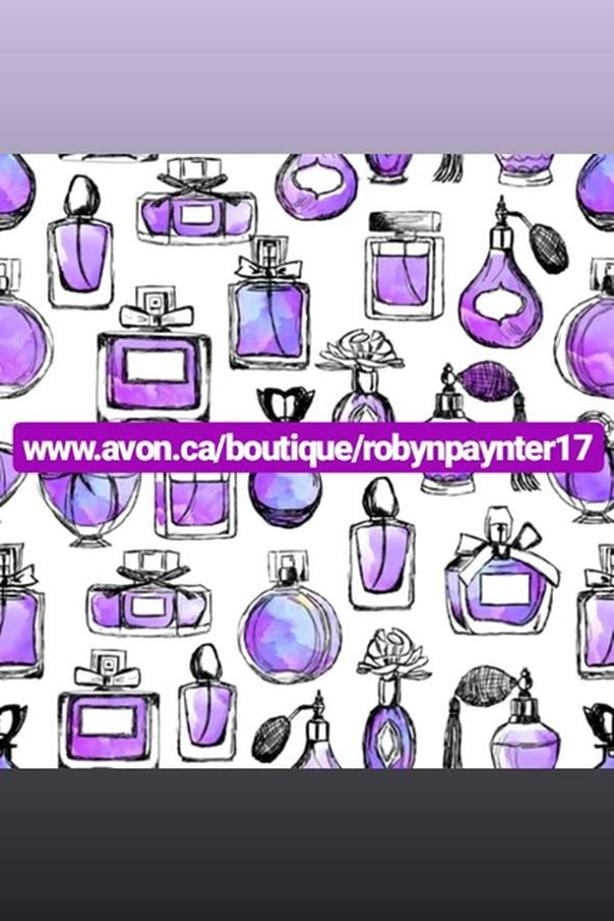 New Boutique Online Store!!