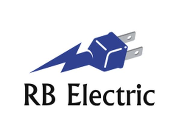 RB Electric - Call for a Free Estimate!