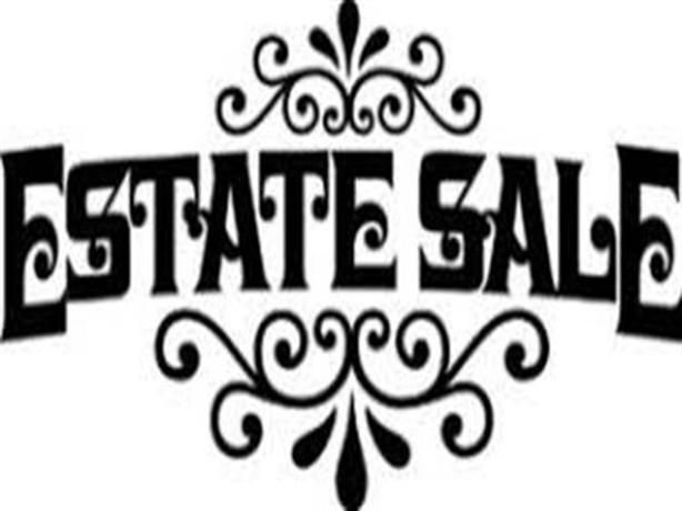 Estate/Garage Sale @ 26 Langholm Cres. Barrhaven Sat, Sept. 15th. 9am-3pm