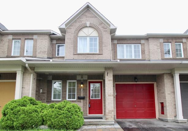 This is A 10! Beautiful and spacious home with numerous upgrades!