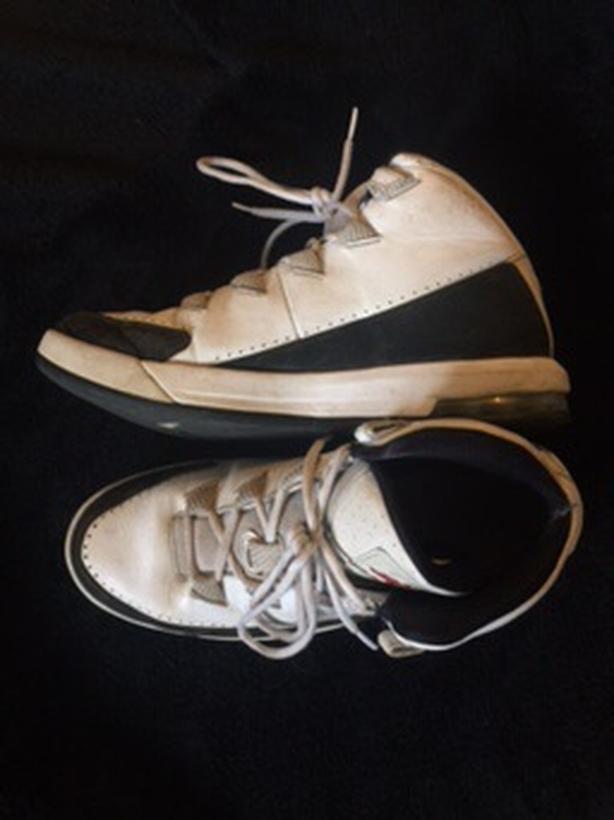 10.5 Jordan's (men's) PRICE LOWERED