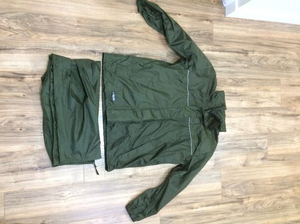 huge selection of free shipping first rate Wetskins 2 Piece Rain Gear (Size M) Victoria City, Victoria