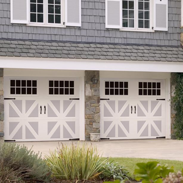 Garage Door Experts In Salesservicesampinstallations Ottawa Amp
