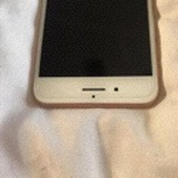 iPhone 8+256 unlocked warranty