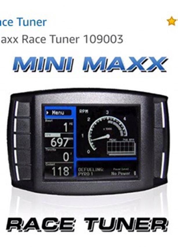 H And S Tuner >> Wanted H Amp S Mini Maxx Tuner Rural Regina Regina