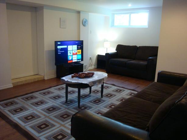 Basement Apartment Ottawa Decorating Interior Of Your House