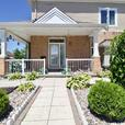 CORNER END UNIT TOWN HOME IN OTTAWA SOUTH!