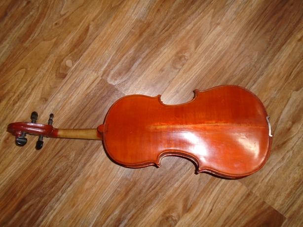 Sebastien Kloz Full Size Violin