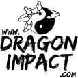 Dragon Impact : Martial Art Equipment and Supplies